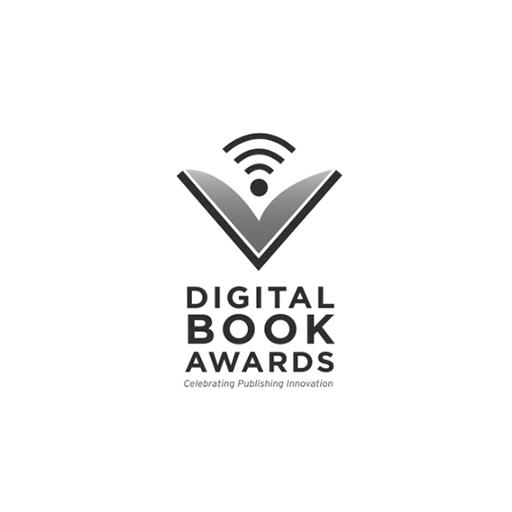 The Digital Book Award award