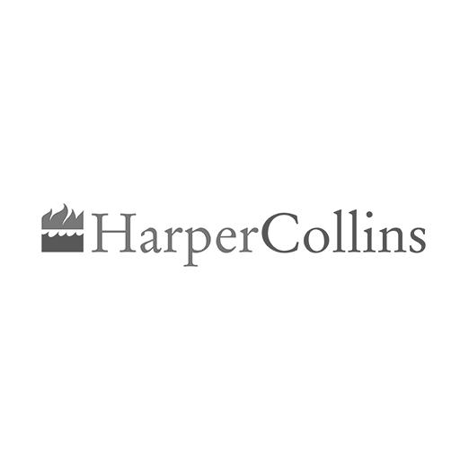 The Harper Colins logo