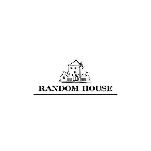 The Random House logo